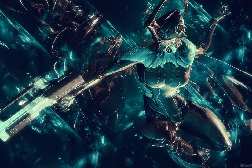 download free warframe wallpaper 1920x1080 windows 10