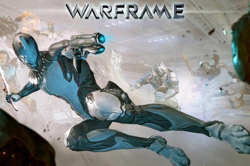 free warframe wallpaper 1920x1080 for android tablet