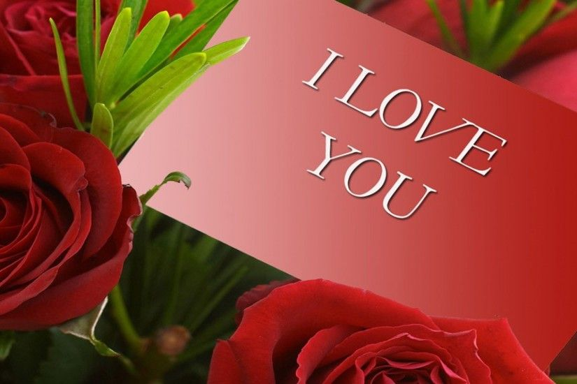 Awesome I LOVE YOU HD With HD Wallpapers Image with I LOVE YOU HD Download  HD