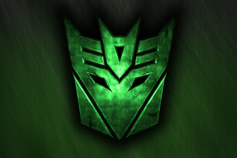 Decepticon_green by manbearpagan Decepticon_green by manbearpagan