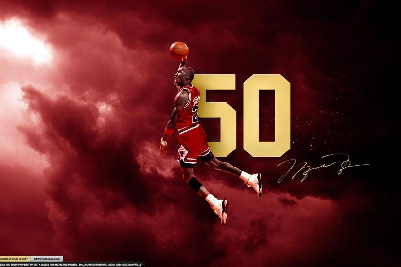 large michael jordan wallpaper 1920x1080 mobile