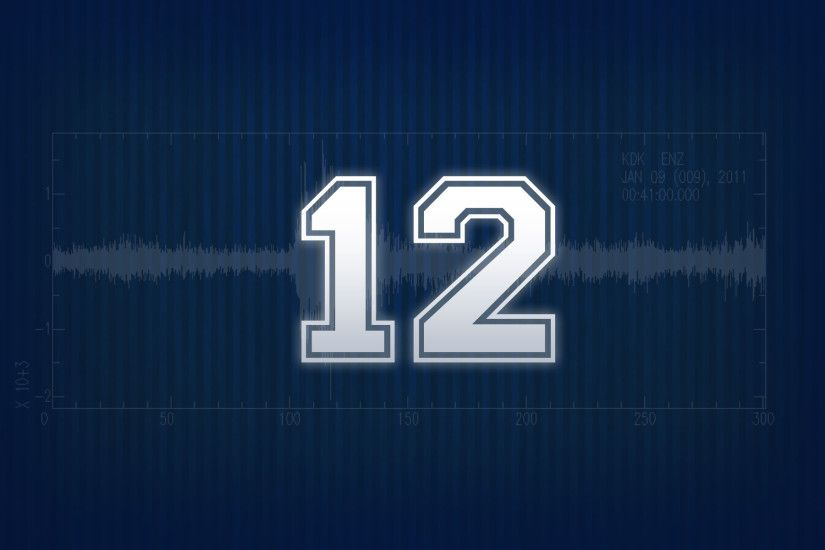 ... seahawks wallpaper 14535 1920x1200 px hdwallsource com ...