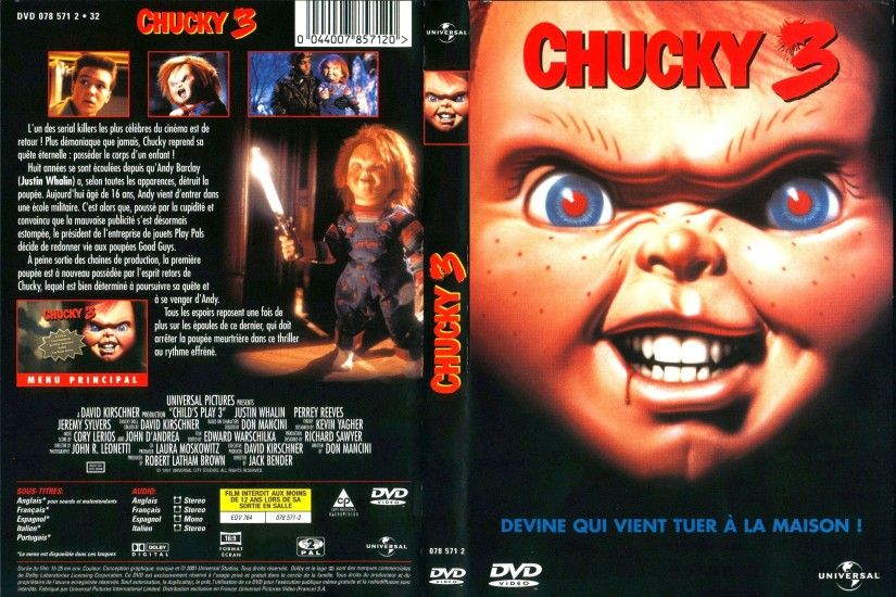 CHILDS PLAY chucky dark horror creepy scary (7) wallpaper | 2730x1830 |  235499 | WallpaperUP