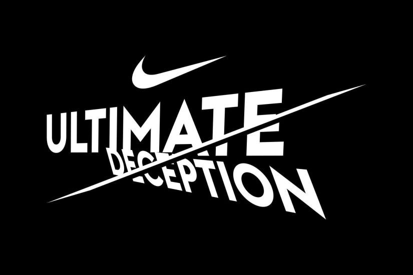 ... Cool Nike Wallpaper 65 images