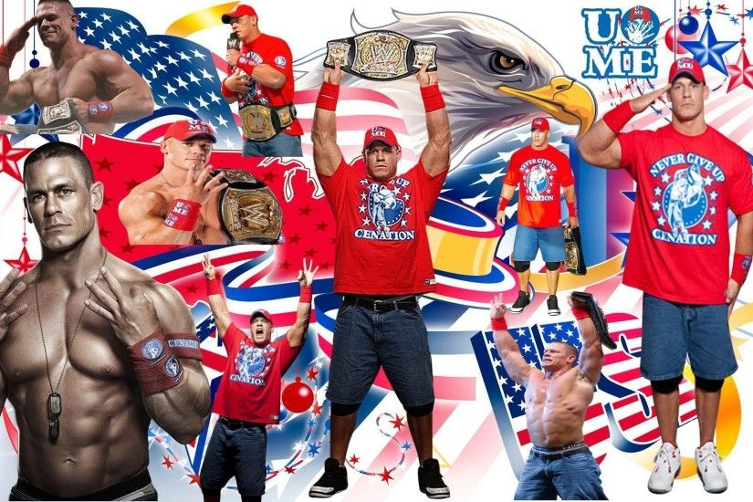 john cena hd wallpapers 1080p | Free wallpapers