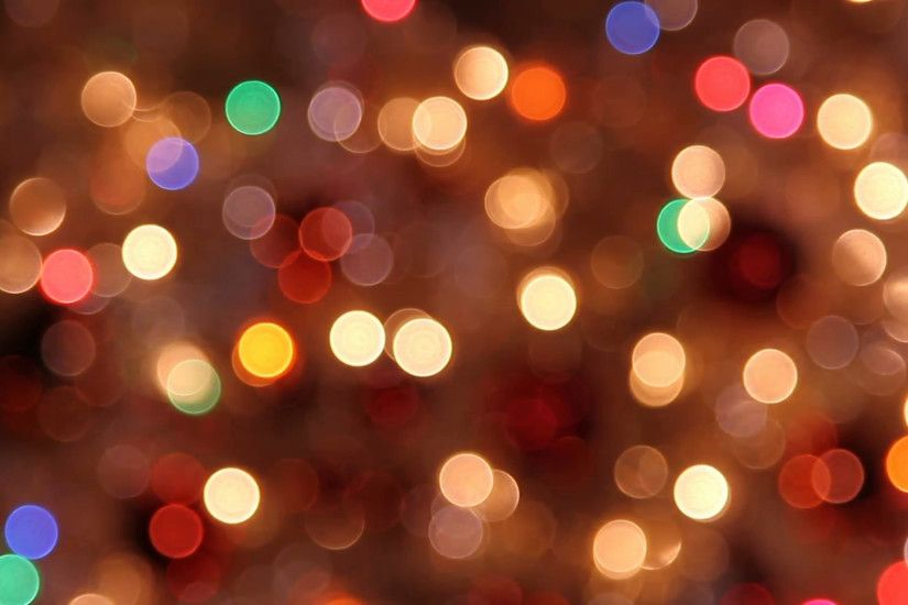 abstract christmas background with festive light effects stock video  footage storyblocks video