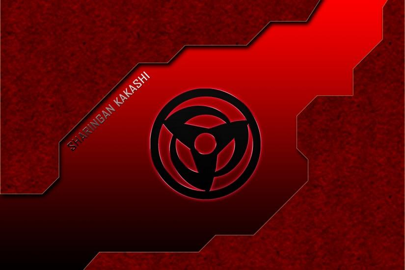 Image Result For Download Wallpaper Anime Naruto Bergerak