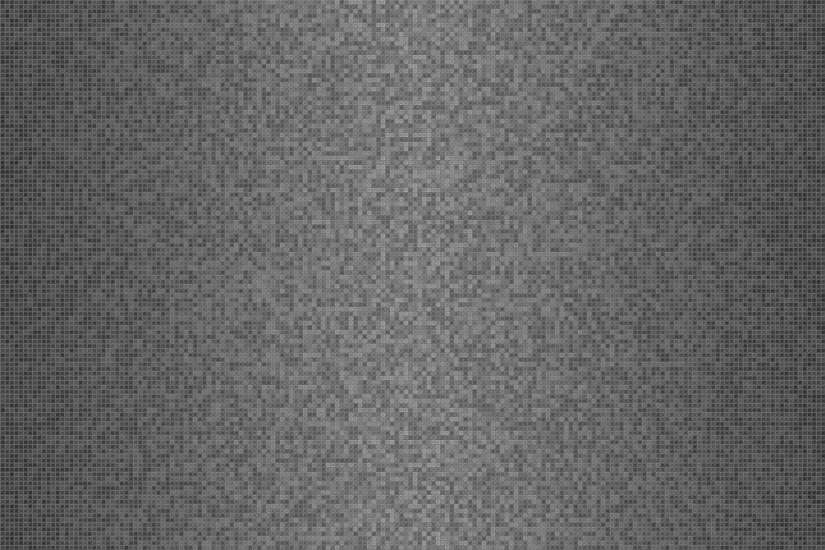 Dark Gray Background 8443