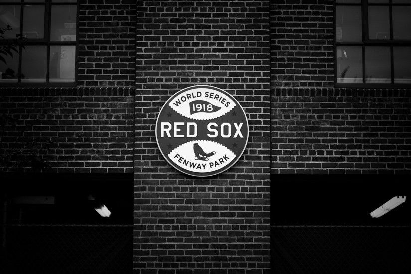 wallpaper.wiki-Boston-Red-Sox-Logo-Images-PIC-
