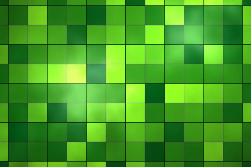 download green wallpaper 1920x1200 for ipad