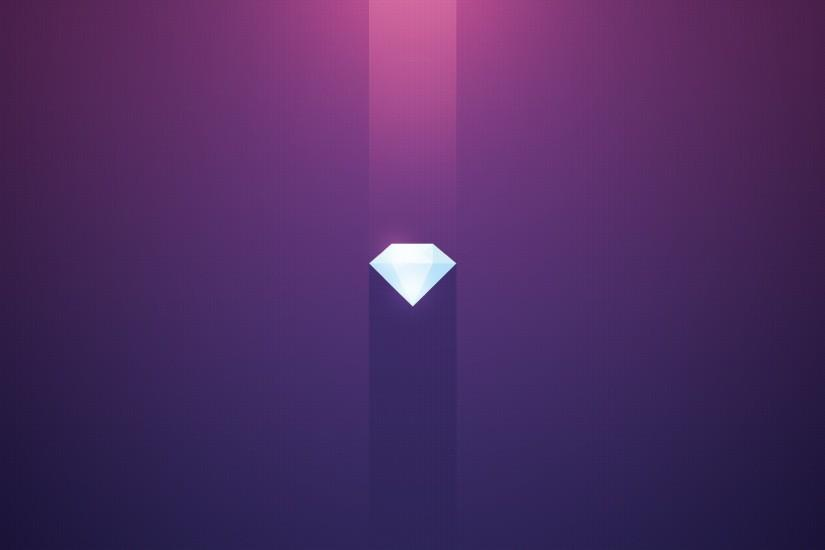 diamond background 2560x1440 for hd