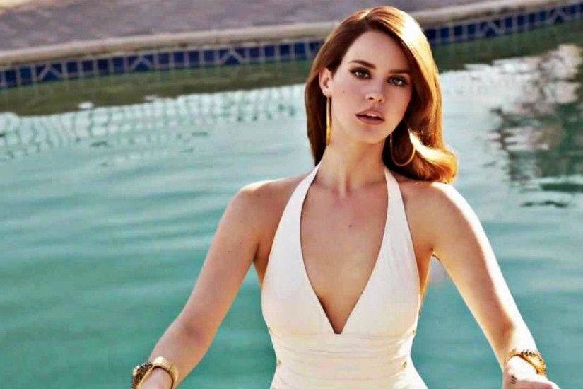 wallpaper.wiki-New-Lana-Del-Rey-Wallpapers-PIC-