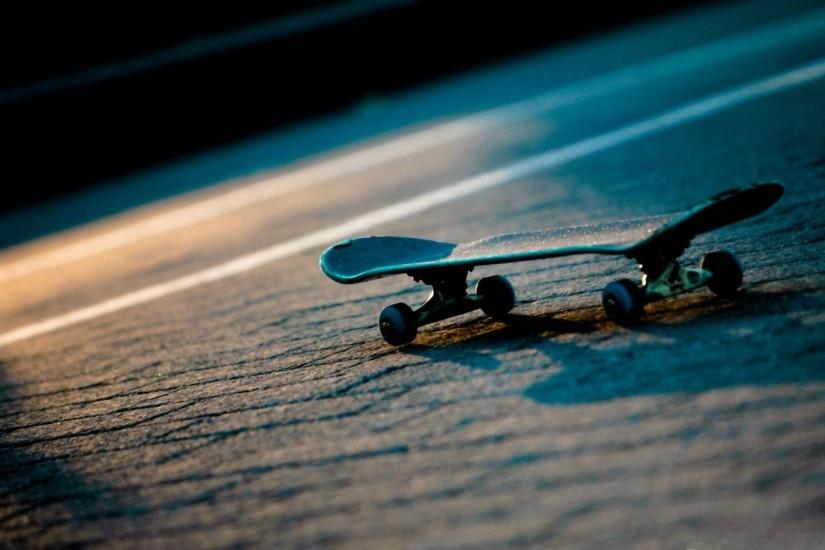Skateboarding Wallpapers - Full HD wallpaper search