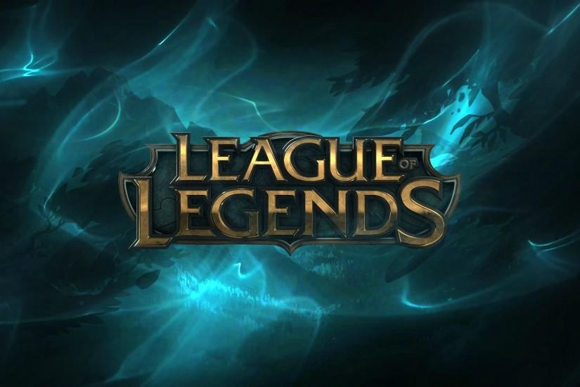 new league of legends background 1920x1080