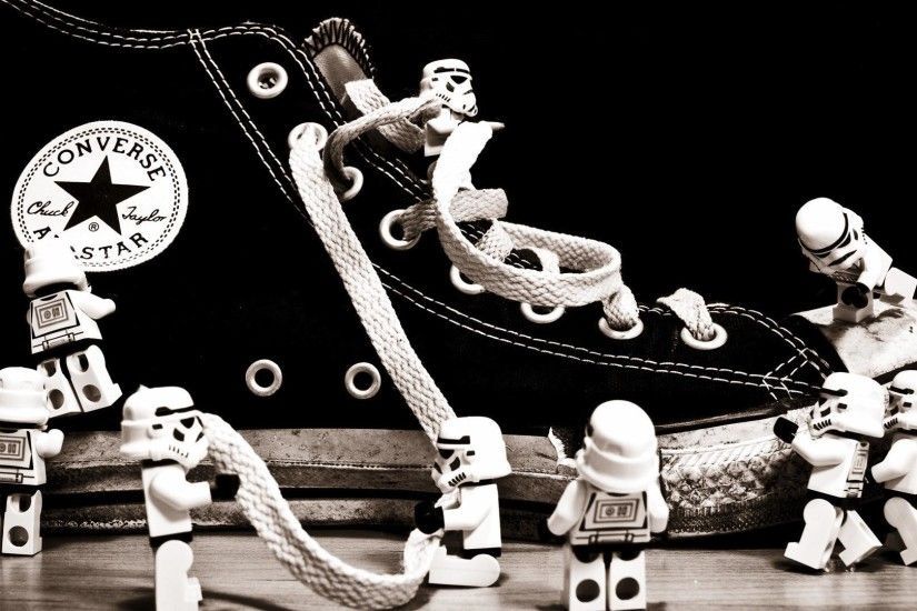 Lego Star Wars Wallpapers Wallpaper 1920×1200 Lego Wallpaper (27 Wallpapers)  | Adorable