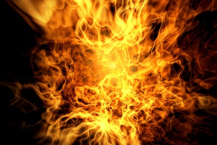 ... 18 Awesome HD Fire Wallpapers - HDWallSource.com ...