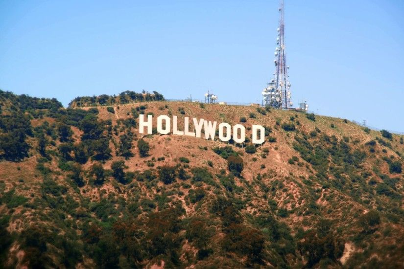 1920x1080 Displaying 13> Images For - Cool Hollywood Sign Wallpaper.