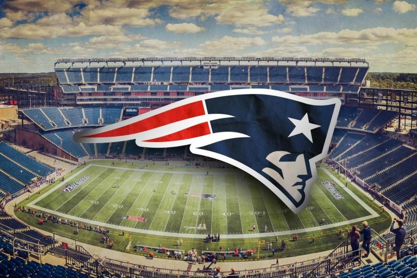 free download new england patriots wallpaper 1920x1080 for hd