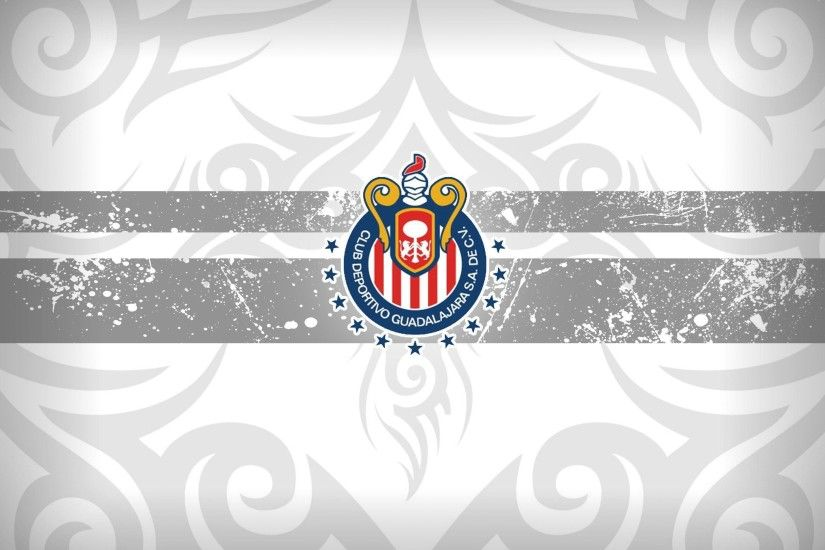 Images For > Chivas Wallpaper
