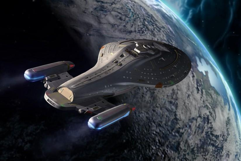 widescreen star trek wallpaper 1920x1080 phone