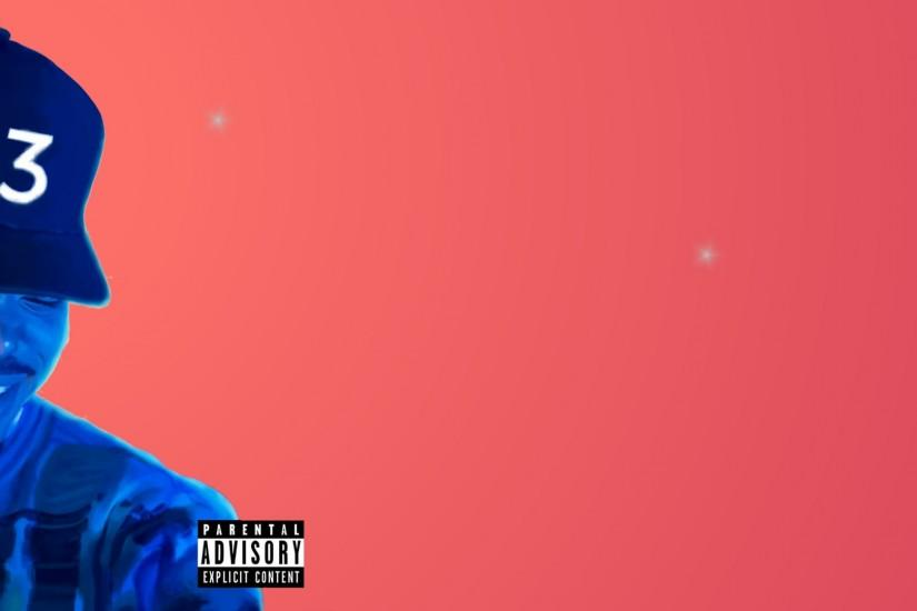 free download chance the rapper wallpaper 3840x1080 for mobile