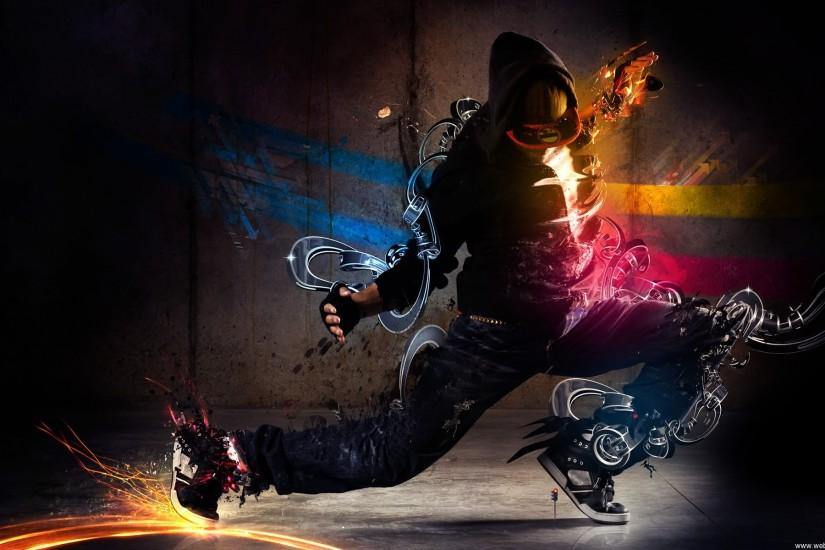 download free dubstep wallpaper 1920x1200 for ipad