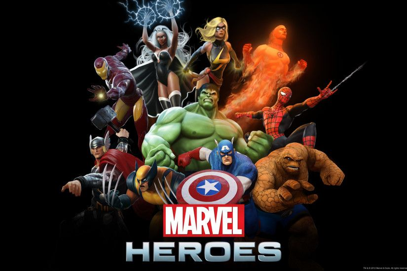 marvel-heroes-full-HD-wallpaper-1920x1080_4