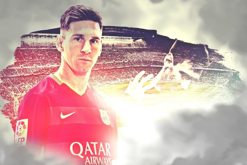 HD Lionel Messi Wallpapers Supper Star