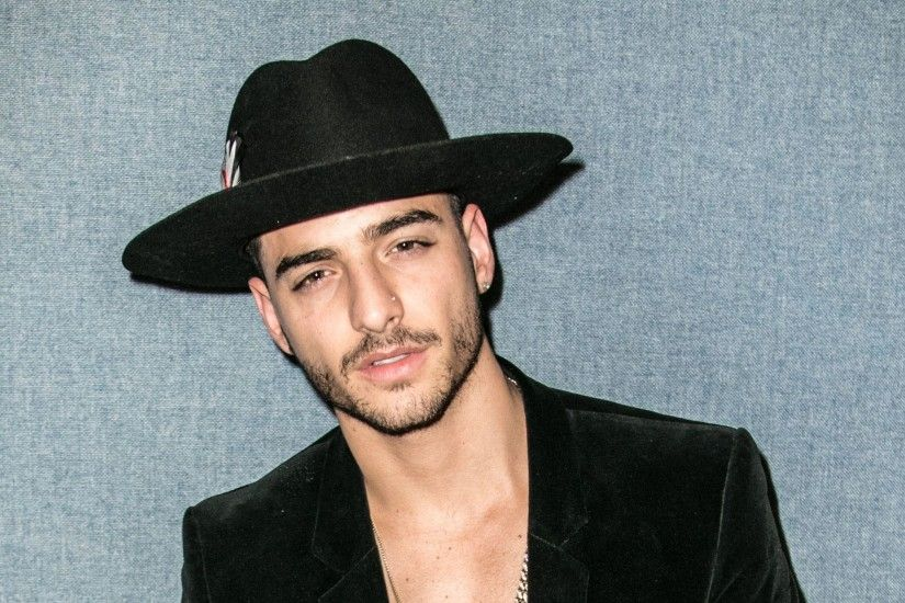 Maluma Wallpaper | Zoni Wallpapers