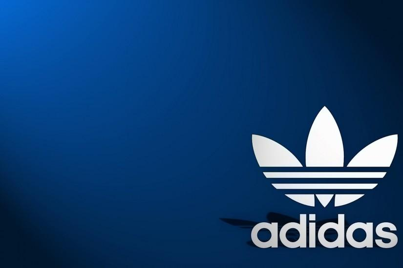 adidas wallpaper 1920x1200 for iphone