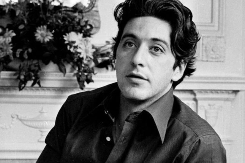 Classify Al Pacino [Archive] - The Apricity Forum: A European Cultural  Community