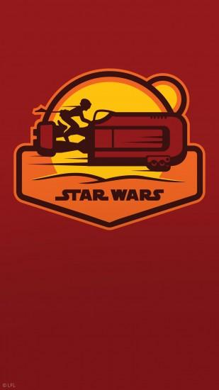 star wars phone wallpaper 1440x2560 for android