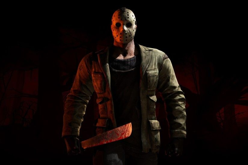 Friday The 13th: The Game Vs. Movies—What Film Producers Need To Learn