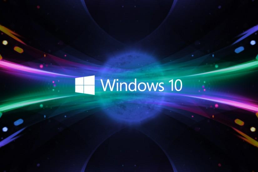 windows 10 backgrounds 2560x1600 720p