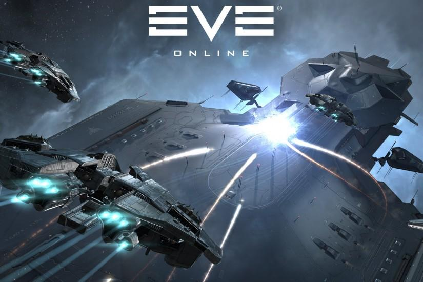 free download eve online wallpaper 2560x1080 ipad pro