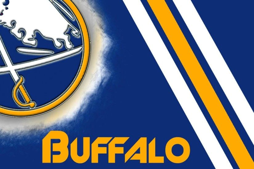 NHL-Buffalo-Sabres-Logo-Wallpaper - ROBLOX