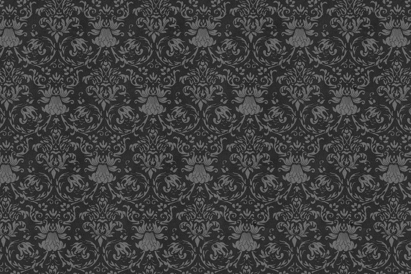 Best ideas about Damask Wallpaper on Pinterest Silver 1920×1200 Textured  Damask Wallpapers (19