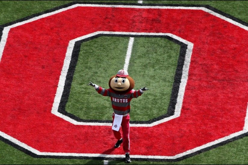 ohio state brutus wallpaper hd wallpapers high definition amazing cool  desktop wallpapers for windows tablet download free 1920×1080 Wallpaper HD