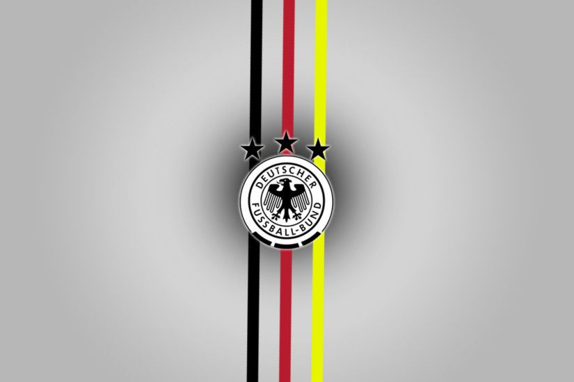 Germany Football Wallpaper · German Soccer Background