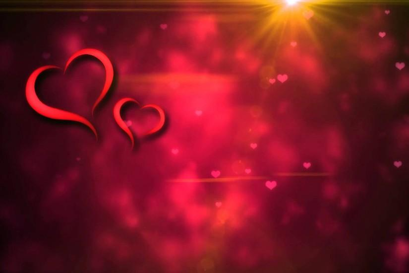 most popular love background 1920x1080 samsung galaxy