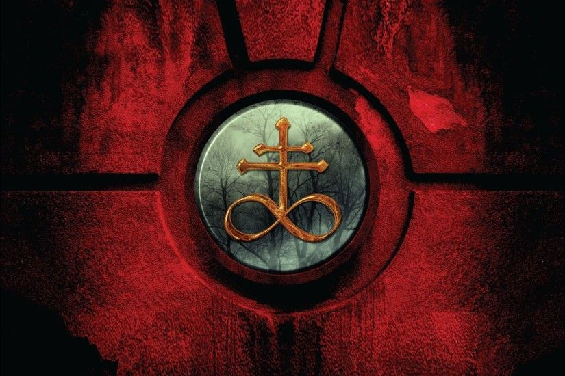 Rush: Clockwork Angels - Album Artwork