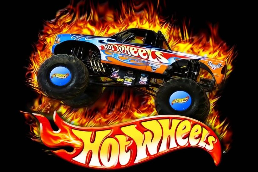 Hot Wheels Stunt Track Driver CARS | Hot Wheels - Racing Games - YouTube