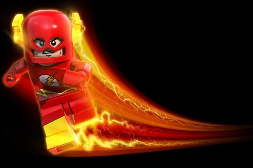 HD-download-lego-wallpaper