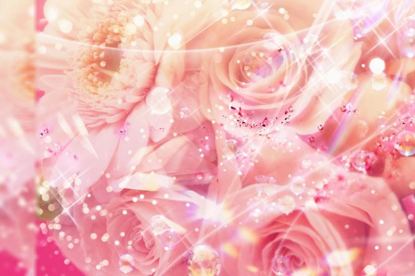 girly desktop | Cute Girly Pink Desktop Wallpaper ~ HD Wallpapers | | 1.01  MB ~