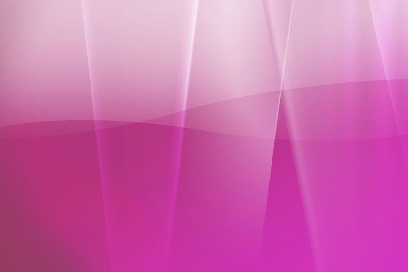 Solid Pink Backgrounds, wallpaper, Solid Pink Backgrounds hd .