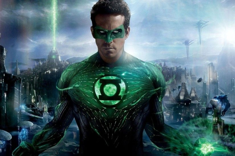 hd green lantern wallpapers apple artworks 4k high definition best  wallpaper ever samsung wallpapers free download 1920×1200 Wallpaper HD