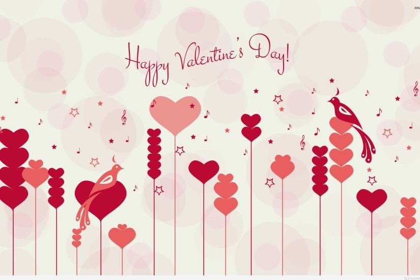 Happy-Valentines-Day-2016-Wallpapers-1