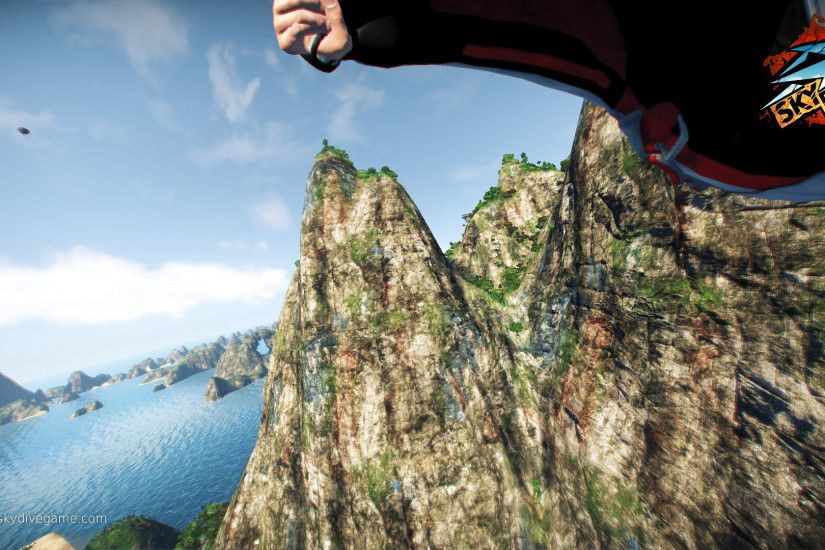 Skydive: Proximity Flight Soars onto PSN this Fall