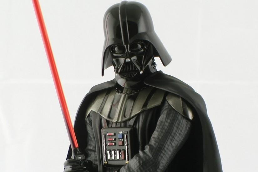 darth vader images background
