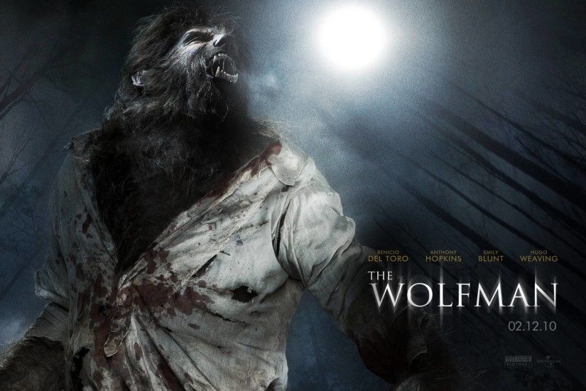 ... the-Wolfman-werewolves-32243425-1920-1200